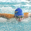 12/1/18 10:43:11 AM Swimming and Diving:  Hamilton College Invitational at Bristol Pool, Hamilton College, Clinton, NY <br /> <br /> Photo by Josh McKee