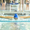 12/1/18 11:25:57 AM Swimming and Diving:  Hamilton College Invitational at Bristol Pool, Hamilton College, Clinton, NY <br /> <br /> Photo by Josh McKee