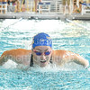 12/1/18 10:31:04 AM Swimming and Diving:  Hamilton College Invitational at Bristol Pool, Hamilton College, Clinton, NY <br /> <br /> Photo by Josh McKee