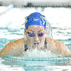 12/1/18 10:33:01 AM Swimming and Diving:  Hamilton College Invitational at Bristol Pool, Hamilton College, Clinton, NY <br /> <br /> Photo by Josh McKee