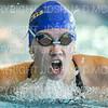 12/1/18 10:45:35 AM Swimming and Diving:  Hamilton College Invitational at Bristol Pool, Hamilton College, Clinton, NY <br /> <br /> Photo by Josh McKee