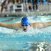 12/1/18 1:02:56 PM Swimming and Diving:  Hamilton College Invitational at Bristol Pool, Hamilton College, Clinton, NY <br /> <br /> Photo by Josh McKee