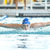 12/1/18 11:24:14 AM Swimming and Diving:  Hamilton College Invitational at Bristol Pool, Hamilton College, Clinton, NY <br /> <br /> Photo by Josh McKee