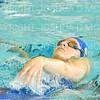 12/1/18 10:31:46 AM Swimming and Diving:  Hamilton College Invitational at Bristol Pool, Hamilton College, Clinton, NY <br /> <br /> Photo by Josh McKee