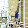 12/1/18 10:57:38 AM Swimming and Diving:  Hamilton College Invitational at Bristol Pool, Hamilton College, Clinton, NY <br /> <br /> Photo by Josh McKee