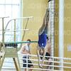 12/1/18 10:57:38 AM Swimming and Diving:  Hamilton College Invitational at Bristol Pool, Hamilton College, Clinton, NY <br /> <br /> Photo by Josh McKee