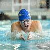 12/1/18 1:07:27 PM Swimming and Diving:  Hamilton College Invitational at Bristol Pool, Hamilton College, Clinton, NY <br /> <br /> Photo by Josh McKee