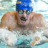 12/1/18 11:03:52 AM Swimming and Diving:  Hamilton College Invitational at Bristol Pool, Hamilton College, Clinton, NY <br /> <br /> Photo by Josh McKee