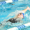 12/1/18 12:44:03 PM Swimming and Diving:  Hamilton College Invitational at Bristol Pool, Hamilton College, Clinton, NY <br /> <br /> Photo by Josh McKee