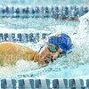12/1/18 11:05:04 AM Swimming and Diving:  Hamilton College Invitational at Bristol Pool, Hamilton College, Clinton, NY <br /> <br /> Photo by Josh McKee