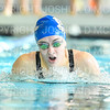 12/1/18 12:44:54 PM Swimming and Diving:  Hamilton College Invitational at Bristol Pool, Hamilton College, Clinton, NY <br /> <br /> Photo by Josh McKee