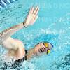 12/1/18 12:16:51 PM Swimming and Diving:  Hamilton College Invitational at Bristol Pool, Hamilton College, Clinton, NY <br /> <br /> Photo by Josh McKee