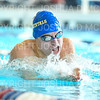 12/1/18 12:22:41 PM Swimming and Diving:  Hamilton College Invitational at Bristol Pool, Hamilton College, Clinton, NY <br /> <br /> Photo by Josh McKee