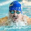 12/1/18 1:02:27 PM Swimming and Diving:  Hamilton College Invitational at Bristol Pool, Hamilton College, Clinton, NY <br /> <br /> Photo by Josh McKee