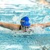 12/1/18 11:22:34 AM Swimming and Diving:  Hamilton College Invitational at Bristol Pool, Hamilton College, Clinton, NY <br /> <br /> Photo by Josh McKee