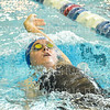 12/1/18 10:38:21 AM Swimming and Diving:  Hamilton College Invitational at Bristol Pool, Hamilton College, Clinton, NY <br /> <br /> Photo by Josh McKee