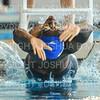12/1/18 1:06:36 PM Swimming and Diving:  Hamilton College Invitational at Bristol Pool, Hamilton College, Clinton, NY <br /> <br /> Photo by Josh McKee