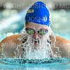 12/1/18 12:16:08 PM Swimming and Diving:  Hamilton College Invitational at Bristol Pool, Hamilton College, Clinton, NY <br /> <br /> Photo by Josh McKee