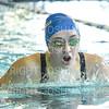 12/1/18 10:39:28 AM Swimming and Diving:  Hamilton College Invitational at Bristol Pool, Hamilton College, Clinton, NY <br /> <br /> Photo by Josh McKee