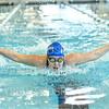 12/1/18 11:18:16 AM Swimming and Diving:  Hamilton College Invitational at Bristol Pool, Hamilton College, Clinton, NY <br /> <br /> Photo by Josh McKee