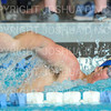 12/1/18 12:04:25 PM Swimming and Diving:  Hamilton College Invitational at Bristol Pool, Hamilton College, Clinton, NY <br /> <br /> Photo by Josh McKee