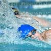 12/1/18 12:02:15 PM Swimming and Diving:  Hamilton College Invitational at Bristol Pool, Hamilton College, Clinton, NY <br /> <br /> Photo by Josh McKee