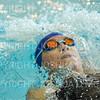 12/1/18 10:45:06 AM Swimming and Diving:  Hamilton College Invitational at Bristol Pool, Hamilton College, Clinton, NY <br /> <br /> Photo by Josh McKee