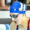 12/1/18 12:44:28 PM Swimming and Diving:  Hamilton College Invitational at Bristol Pool, Hamilton College, Clinton, NY <br /> <br /> Photo by Josh McKee