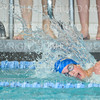 12/1/18 12:05:13 PM Swimming and Diving:  Hamilton College Invitational at Bristol Pool, Hamilton College, Clinton, NY <br /> <br /> Photo by Josh McKee