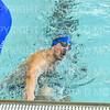 12/1/18 11:04:32 AM Swimming and Diving:  Hamilton College Invitational at Bristol Pool, Hamilton College, Clinton, NY <br /> <br /> Photo by Josh McKee