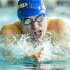 12/1/18 1:07:58 PM Swimming and Diving:  Hamilton College Invitational at Bristol Pool, Hamilton College, Clinton, NY <br /> <br /> Photo by Josh McKee