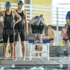 12/1/18 12:53:00 PM Swimming and Diving:  Hamilton College Invitational at Bristol Pool, Hamilton College, Clinton, NY <br /> <br /> Photo by Josh McKee