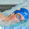 12/1/18 12:04:52 PM Swimming and Diving:  Hamilton College Invitational at Bristol Pool, Hamilton College, Clinton, NY <br /> <br /> Photo by Josh McKee