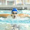 12/1/18 11:25:58 AM Swimming and Diving:  Hamilton College Invitational at Bristol Pool, Hamilton College, Clinton, NY <br /> <br /> Photo by Josh McKee