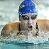 12/1/18 10:45:36 AM Swimming and Diving:  Hamilton College Invitational at Bristol Pool, Hamilton College, Clinton, NY <br /> <br /> Photo by Josh McKee