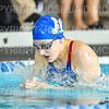 12/1/18 12:44:27 PM Swimming and Diving:  Hamilton College Invitational at Bristol Pool, Hamilton College, Clinton, NY <br /> <br /> Photo by Josh McKee