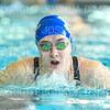 12/1/18 12:44:22 PM Swimming and Diving:  Hamilton College Invitational at Bristol Pool, Hamilton College, Clinton, NY <br /> <br /> Photo by Josh McKee