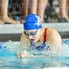 12/1/18 12:44:24 PM Swimming and Diving:  Hamilton College Invitational at Bristol Pool, Hamilton College, Clinton, NY <br /> <br /> Photo by Josh McKee