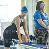 12/1/18 11:21:33 AM Swimming and Diving:  Hamilton College Invitational at Bristol Pool, Hamilton College, Clinton, NY <br /> <br /> Photo by Josh McKee