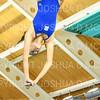 12/1/18 10:13:40 AM Swimming and Diving:  Hamilton College Invitational at Bristol Pool, Hamilton College, Clinton, NY <br /> <br /> Photo by Josh McKee