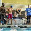 12/1/18 1:08:20 PM Swimming and Diving:  Hamilton College Invitational at Bristol Pool, Hamilton College, Clinton, NY <br /> <br /> Photo by Josh McKee