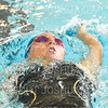 12/1/18 10:32:28 AM Swimming and Diving:  Hamilton College Invitational at Bristol Pool, Hamilton College, Clinton, NY <br /> <br /> Photo by Josh McKee