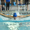 12/1/18 1:03:22 PM Swimming and Diving:  Hamilton College Invitational at Bristol Pool, Hamilton College, Clinton, NY <br /> <br /> Photo by Josh McKee