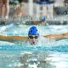12/1/18 12:52:07 PM Swimming and Diving:  Hamilton College Invitational at Bristol Pool, Hamilton College, Clinton, NY <br /> <br /> Photo by Josh McKee