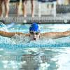 12/1/18 12:52:37 PM Swimming and Diving:  Hamilton College Invitational at Bristol Pool, Hamilton College, Clinton, NY <br /> <br /> Photo by Josh McKee
