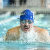 12/1/18 1:02:26 PM Swimming and Diving:  Hamilton College Invitational at Bristol Pool, Hamilton College, Clinton, NY <br /> <br /> Photo by Josh McKee