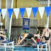 12/1/18 11:43:09 AM Swimming and Diving:  Hamilton College Invitational at Bristol Pool, Hamilton College, Clinton, NY <br /> <br /> Photo by Josh McKee
