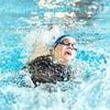 12/1/18 12:50:09 PM Swimming and Diving:  Hamilton College Invitational at Bristol Pool, Hamilton College, Clinton, NY <br /> <br /> Photo by Josh McKee