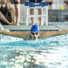 12/1/18 12:52:32 PM Swimming and Diving:  Hamilton College Invitational at Bristol Pool, Hamilton College, Clinton, NY <br /> <br /> Photo by Josh McKee