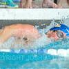 12/1/18 12:04:27 PM Swimming and Diving:  Hamilton College Invitational at Bristol Pool, Hamilton College, Clinton, NY <br /> <br /> Photo by Josh McKee